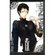 Black-Butler---09