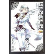 Black-Butler---11
