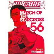 Bleach---56