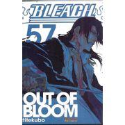 Bleach---57