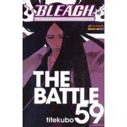 Bleach---59