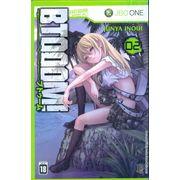 Btooom----02