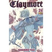Claymore---24