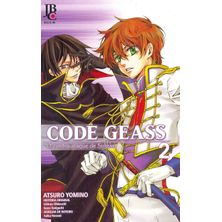 Code-Geass---Contra-Ataque-de-Suzaku---2