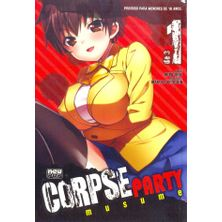 Corpse-Party---Musume---01