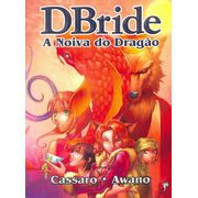 Dbride---Noiva-do-Dragao