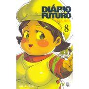Diario-do-Futuro---08