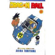 Dragon-Ball---22