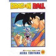 Dragon-Ball---23