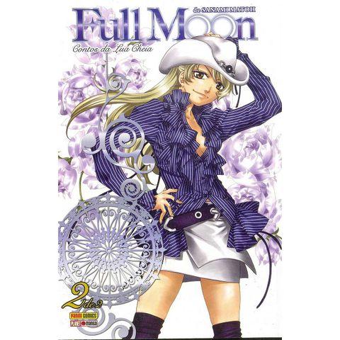 Full-Moon---Contos-da-Lua-Cheia---2