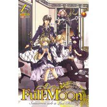 Full-Moon---Sussurros-da-Lua-Cheia---1