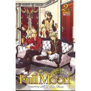 Full-Moon---Sussurros-da-Lua-Cheia---2