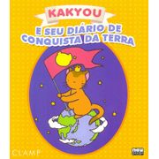 Kakyou-e-seu-Diario-de-Conquista-da-Terra