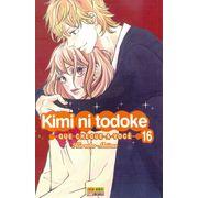 Kimi-ni-Todoke---16
