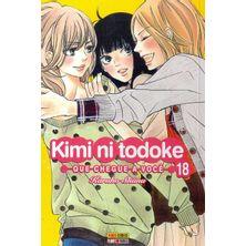 Kimi-ni-Todoke---18