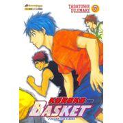 Kuroko-no-Basket---07