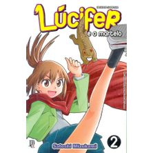 Lucifer-e-O-Martelo---02