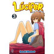 Lucifer-e-O-Martelo---03