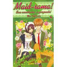 Maid-Sama--Sua-Excelencia-a-Garconete---16