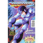 Megaman-Especial-Encadernado---1