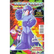 Megaman-Especial-Encadernado---2