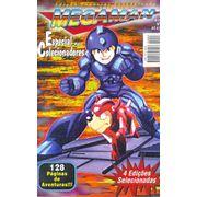 Megaman-Especial-Encadernado---3