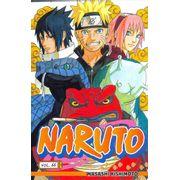 Naruto---66