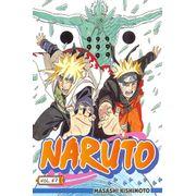 Naruto---67
