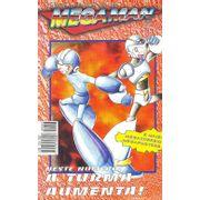 Novas-Aventuras-de-Megaman---07