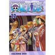 One-Piece---22