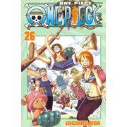 One-Piece---26