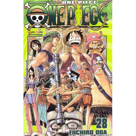 One-Piece---28