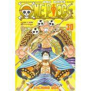 One-Piece---30