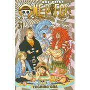 One-Piece---31