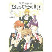 Principe-do-Best-Seller---1