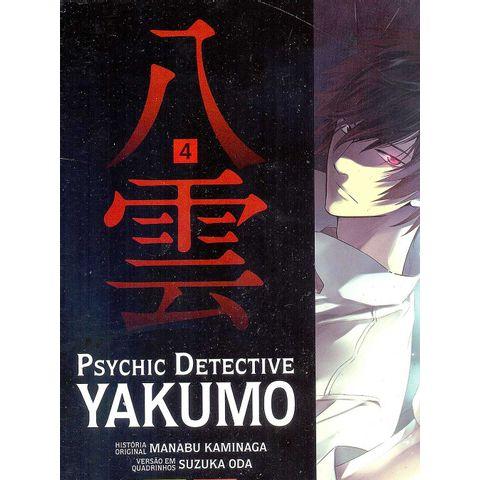Psychic-Detective-Yakumo---04