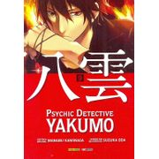 Psychic-Detective-Yakumo---09