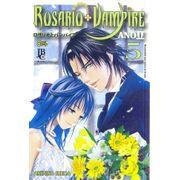 Rosario---Vampire---Ano-II---05