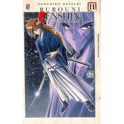 Rurouni-Kenshin---11