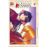 Rurouni-Kenshin---16