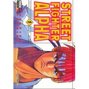 Street-Fighter-Alpha---1