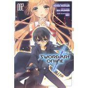 Sword-Art-Online---Aicrad---02