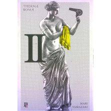 Thermae-Romae---2