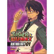 Tiger-e-Bunny-Anthology---01