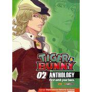 Tiger-e-Bunny-Anthology---02
