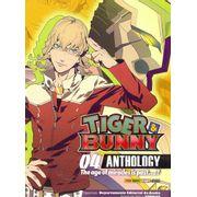 Tiger-e-Bunny-Anthology---04