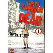 Tokyo-Summer-of-The-Dead---1