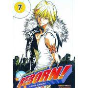 Tutor-Hitman-Reborn----07
