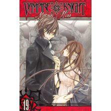 Vampire-Knight---19