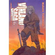 Vinland-Saga---06